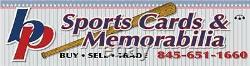 2018 Topps Heritage Baseball Hobby Box Factory Sealed New