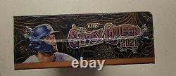 2021 Topps Gypsy Queen Baseball Hobby Box #3 Factory-Sealed