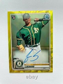 Baseball Card Lot (1980-2015) 1,000+ Cards