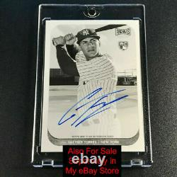Ivan Rodriguez 2016 Panini Flawless Gold Dual Rangeers Logo Patch Auto Sp /5 Mlb